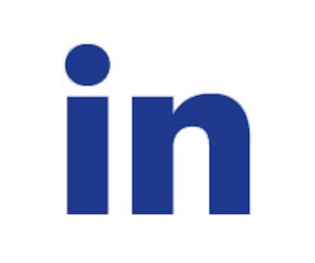 Essity_icon_LinkedIn_RGB.jpg