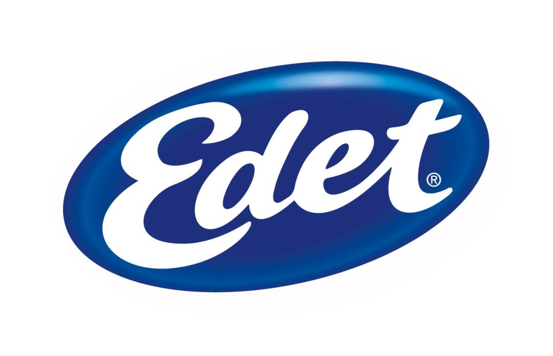 Edet_SE-NOR_Logo.png
