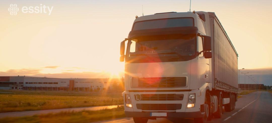 Business-Logistics-2880x1300.jpg