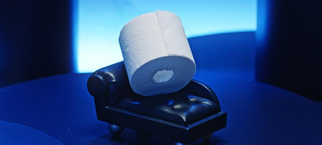 EN-ToiletPaperProduct-2880x1300.jpg