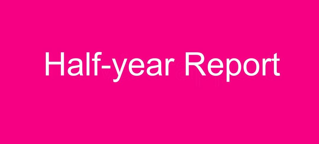 2017-Q-2-Report-Icon.jpg