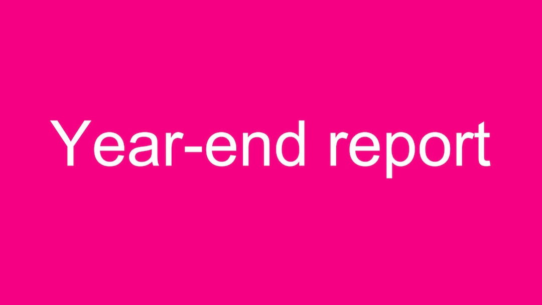 2017-Q-4-Report-Icon.jpg