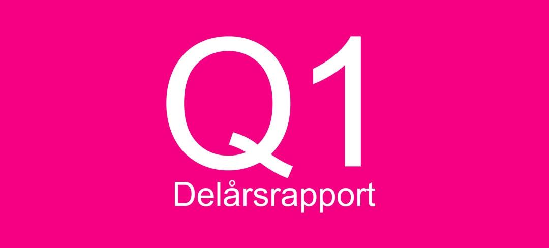 2018-Delarsrapport-Q1-1440w.jpg