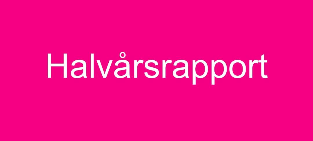 2018-Halvarsrapport-Q2-1440w.jpg