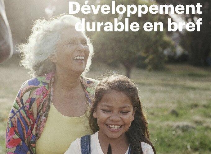 Le_développement_durable-mai_2019.pdf.png