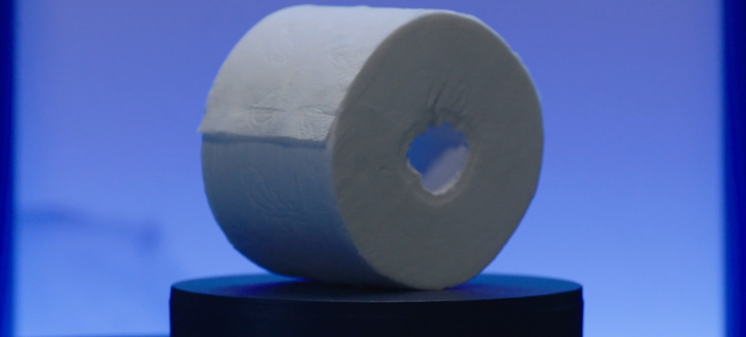 Toilet-Roll-Covershot-2880x1300.jpg