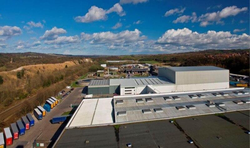 Prudhoe Mill.jpg