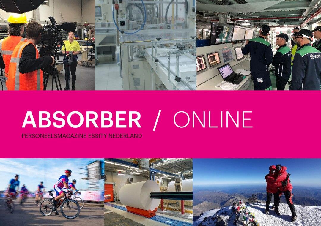 Absorber-online-092019.jpg