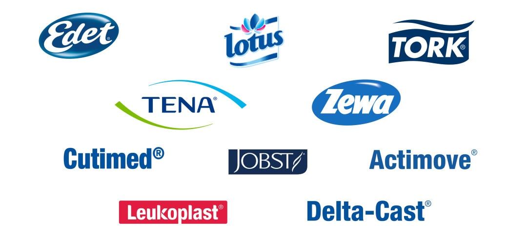 Logos Marques de Belgium.jpg